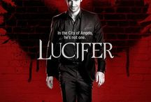 It's Good to be Bad / Lucifer