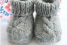 Knitting & co.