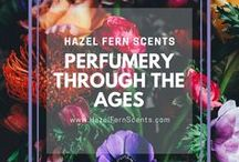 Perfumery Through The Ages / The creation of perfumes by natural means and its evolution through the times. Essential oil distillation, essential oils, natural perfume, natural botanical, botanical perfume, rose oil, jasmine flowers, jasmine oil, grasse france, french perfume, ambergris, lavender fields
