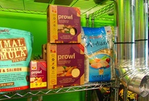 Paw-Lickin Cat Foods / We only carry the best pet foods available. We are the most selective pet store in our area. We have to have confidence in our foods, because our customers love their pets as much as we do and we only feed the best to our pets! If you have any questions about pet foods or nutrition questions feel free to send us an email and we'll be more than happy to help you in any way we can, info@greenspotomaha.com / by The Green Spot Omaha