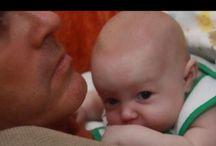 Little Bry / LOVE HIM!!!!