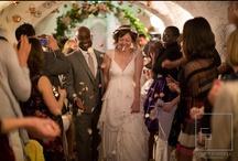 Weddings in Granada, Spain / Weddings in Granada, Spain