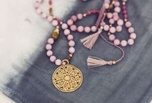 adorn / jewels: accessories/bling/eye-candy