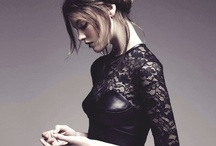 Fashion / by IconMelbourne
