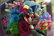 Flowers Flowers Flowers / by American Bohemians