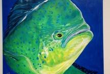 Florida Gulf Coast Center for Fishing & Interactive Museum