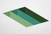 Graphic Design / by IconMelbourne