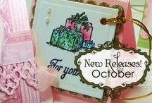 October 2012 Release