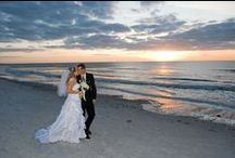 Weddings in St. Pete/Clearwater