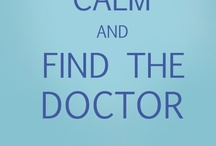 Keep Calm and / keep calm quotes