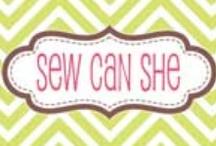Sew Me!