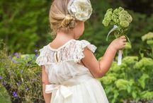 Kids / by Kayla Lillian