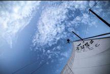 Dream on... / Sailing, sea