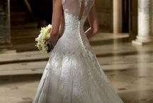 7/11/15 ❤️ / Henkemeyer Follese wedding ideas! / by Erin Follese