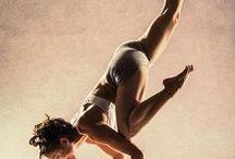Sport&Health