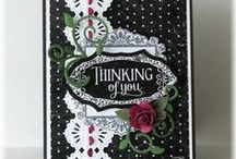 ODBD Chalkboard Paper Collection / http://www.ourdailybreaddesigns.com/index.php/chalkboard-collection-6x6-paper-pad.html