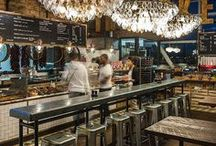 Pr. - Bar/Cafe/Restaurant