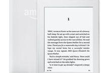 Wish list: Tech edition
