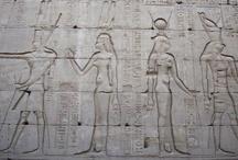 Egypt, 2010 / by Jen McConnel