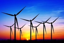 Renewable Energy Group / This a group board to help promote and raise awareness to renewable energy. Post anything from news and reviews, to renewable energy solutions for the home. Lets raise awareness together! (New Board - 350+ People already invited)
