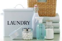 Clean Your Room! / All about cleaning up your nest. Ways to make your chores a breeze!  / by Stephanie Cary
