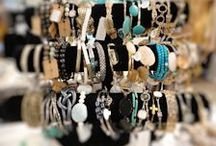 Fashion Accessories / Shop the Holiday to PERFECT your outfit with Accessories and finishing touches to make it yours