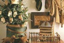Christmas Ideas / by Lisa Price