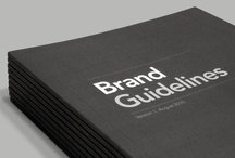 Branding / by Jonathan Williams