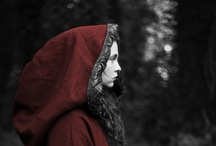 Fairy Tale / by Jen McConnel