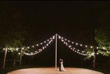 Our Weddings / Nuestras Bodas / All you need is love / Todo lo que necesitas es amor  www.peopleproducciones.com