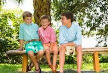 Just for Boys / Clothing for boys