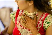 Indian Candid Wedding Photographers - Amour Affairs / We are a one of a kind photography and cinematography company in India. Our specialities are: candid photography, contemporary, high-end wedding movies, exotic location shoots and destination weddings.