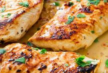 HCG/Low Carb/Healthy recipes / healthy recipes