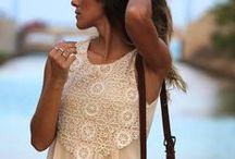 style / by Katherine Kyrios