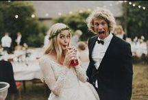WEDDING2017