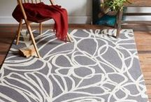 Area Rugs / by Charles Stec