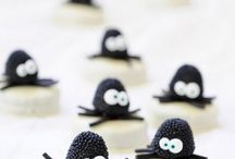 DIY - Halloween / Alles zum Thema Halloween: DIY, Food, Deko.