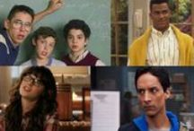 best and worst / Moviefone ranks the best in movies and TV, right here!