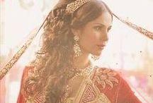 Oriental Princess Style / #lady #glamour #elegance #diva #arabic #oriental
