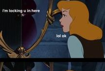 disney memes / our favorite memes about the magic kingdom