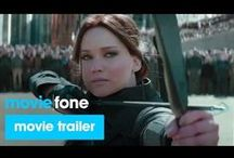 trailers / the newest movie trailers, all in one place