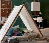 Les DIY et astuces IKEA / Des idées et des astuces pour hacker et pimper vos objets IKEA. #IKEA #DIY #personnalisation #custo #inspiration #recettes #récup #détournement #tutos