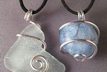 Jewelry making / Jewelry making