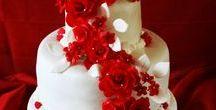 Princka / cake
