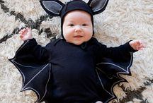 DIY - Kostüme / Die lustigsten Kostüme für Kinder zum Nachmachen. Fasching und Halloween können kommen. #kostüme #fasching #karneval #verkleiden #nähen
