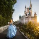 Disney's/Candi 4 Season Travel / What place and things to do with Disney's! Contact us InteleTravel Independent Travel candithomas.inteletravel.com Travel agent