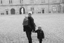 Gruppenboard - Elternblogger Rhein-Main / Elternblogger aus dem Rhein-Main-Gebiet zeigen ihre Lieblingspins zum Thema Rezepte, DIYs, Reiseideen für Kinder und Babies. Bitte nur ein Pin pro Post! Nur deutschsprachig. Du willst mitpinnen? Folge mir und schreibe mir an info-at-cuchikind.de