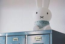 Cuchikind on Instagram / DIY für Kinder, Kinderzimmerdeko