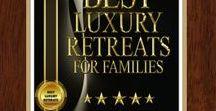 Llao Llao Hotel & Resort Awards / Premios y Reconocimientos