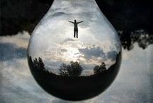 """Self improvement & positive / """"Everything you want is on the other side of fear"""" - Jack Canfield"""